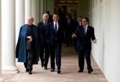 Barack_Obama,_Hamid_Karzai_&_Asif_Ali_Zardari_after_trilateral_meeting_5-6-09_1