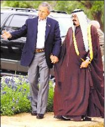 bush_saudi7