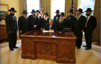 bushunitedstatesofamerica-presidentgeorgew-bush2
