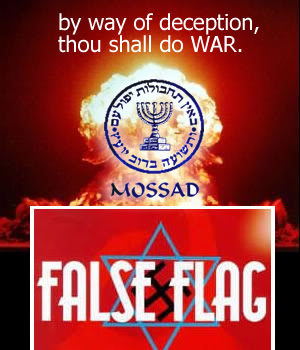 israel_mossad_false_flag1