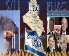 israeldid9111