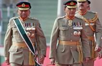 pakistani-generals1