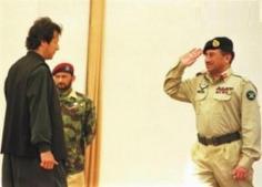 salute-to-hero1