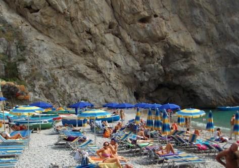 Italy Praiano 049_1