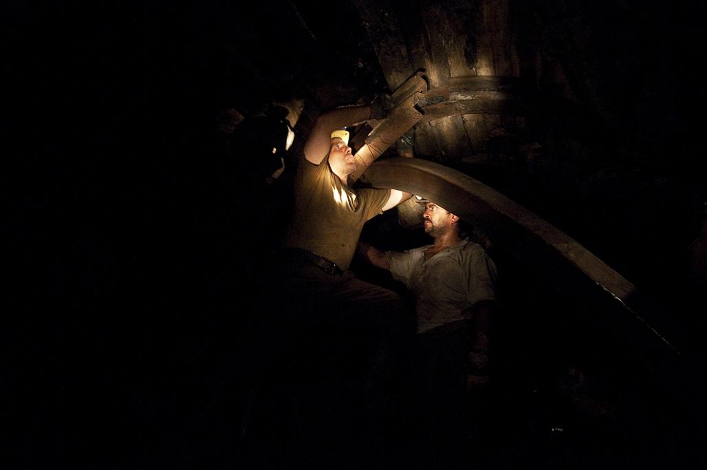 Tahir Özgür Madenciler-026