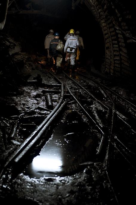 Tahir Özgür Madenciler-03