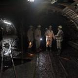 Tahir Özgür Madenciler-08