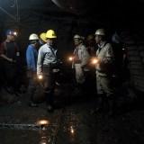 Tahir Özgür Madenciler-23