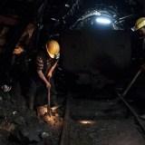 Tahir Özgür Madenciler-29