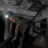 Tahir Özgür Madenciler-37