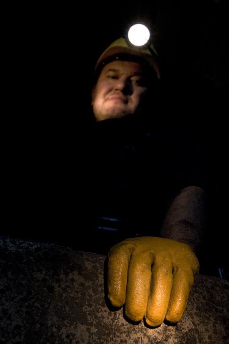 Tahir Özgür Madenciler-40