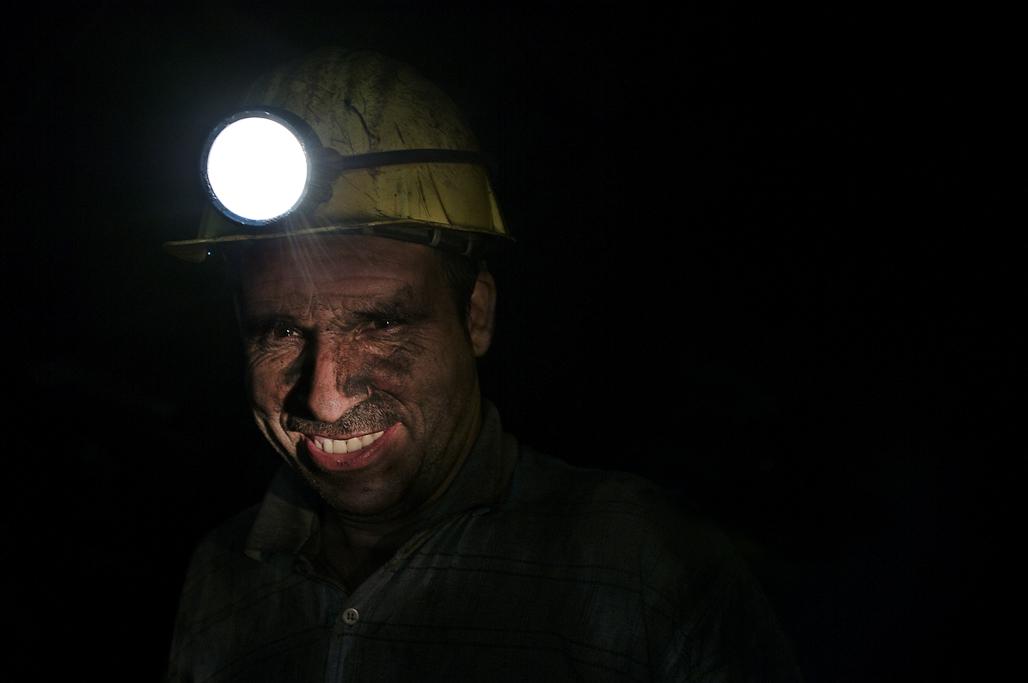 Tahir Özgür Madenciler-44