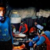 Tahir Özgür The Last Nomads-0104