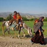 Tahir Özgür The Last Nomads-0124