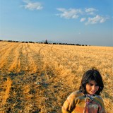 Tahir Özgür The Last Nomads-0127