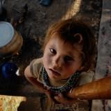 Tahir Özgür The Last Nomads-0136