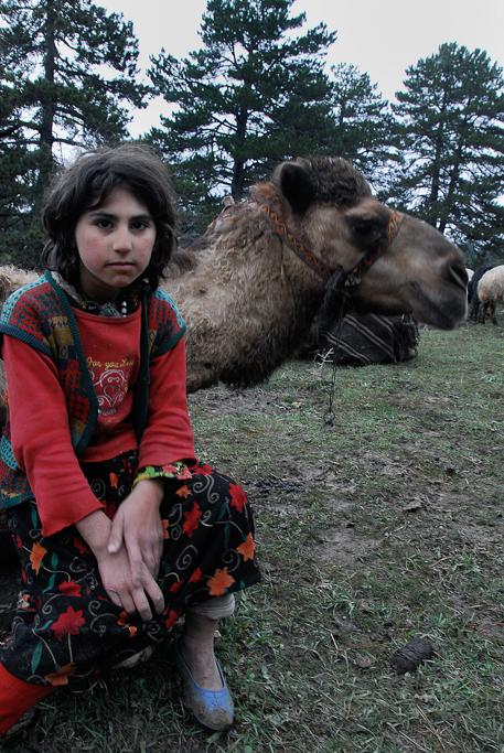Tahir Özgür The Last Nomads-0137