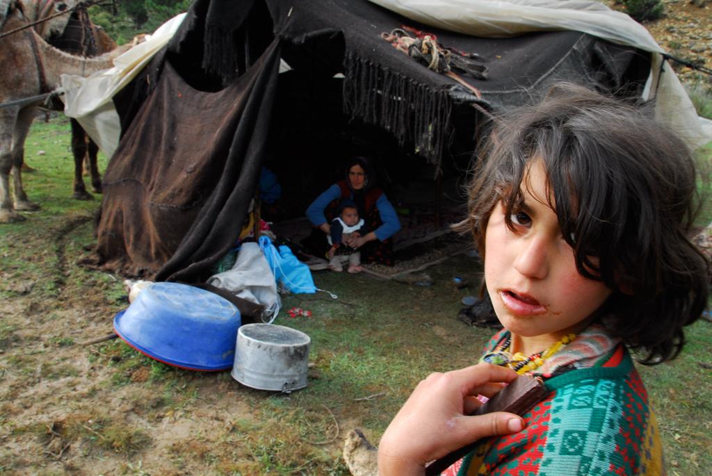 Tahir Özgür The Last Nomads-0138