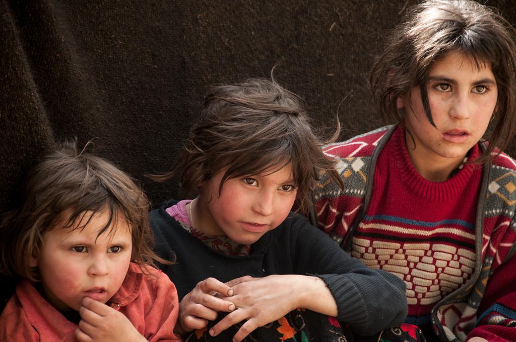 Tahir Özgür The Last Nomads-0140