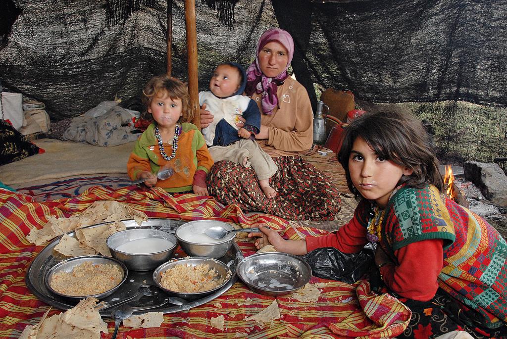 Tahir Özgür The Last Nomads-0141
