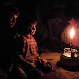 Tahir Özgür The Last Nomads-0145