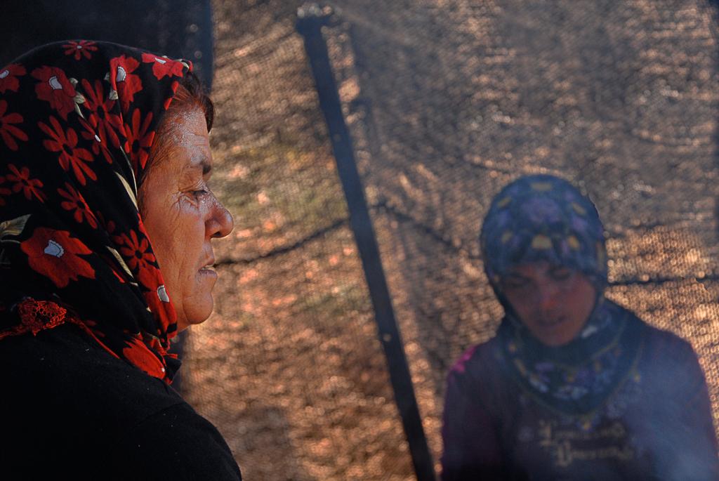 Tahir Özgür The Last Nomads-0148