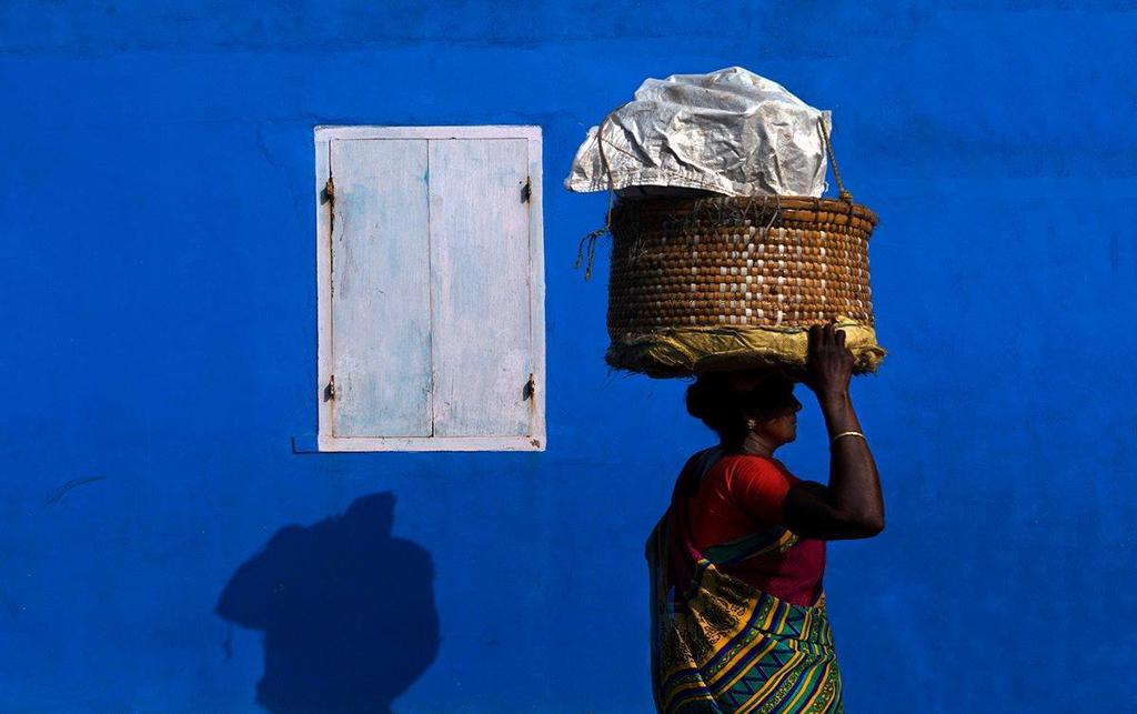 011Tahir Özgür India-Nepal için-50