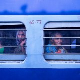 016Tahir Özgür India-Nepal için-29