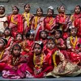 017Tahir Özgür India-Nepal için-44
