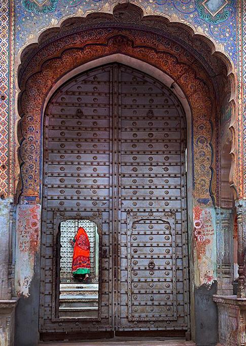 028Tahir Özgür India-Nepal için-59