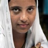 030Tahir Özgür India-Nepal için-65