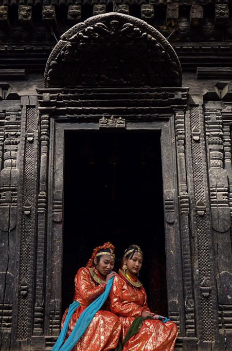 034Tahir Özgür India-Nepal için-53
