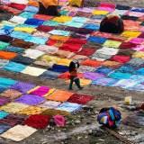 038Tahir Özgür India-Nepal için-18