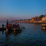 03Tahir Özgür India-Nepal için-04