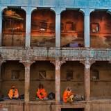 048Tahir Özgür India-Nepal için-28