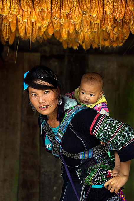 Tahir Özgür Vietnam-Cambodia-109