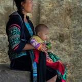 Tahir Özgür Vietnam-Cambodia-110