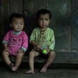 Tahir Özgür Vietnam-Cambodia-111