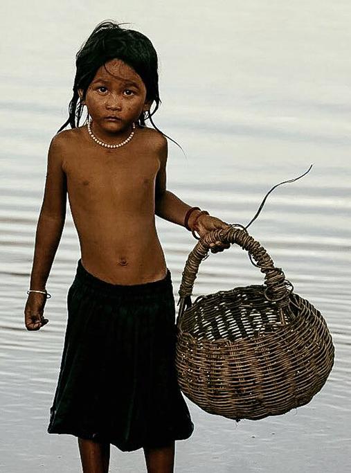 Tahir Özgür Vietnam-Cambodia-112