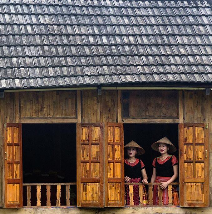 Tahir Özgür Vietnam-Cambodia-113
