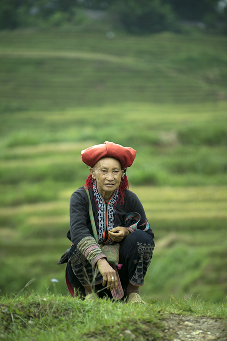 Tahir Özgür Vietnam-Cambodia-114