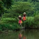Tahir Özgür Vietnam-Cambodia-115