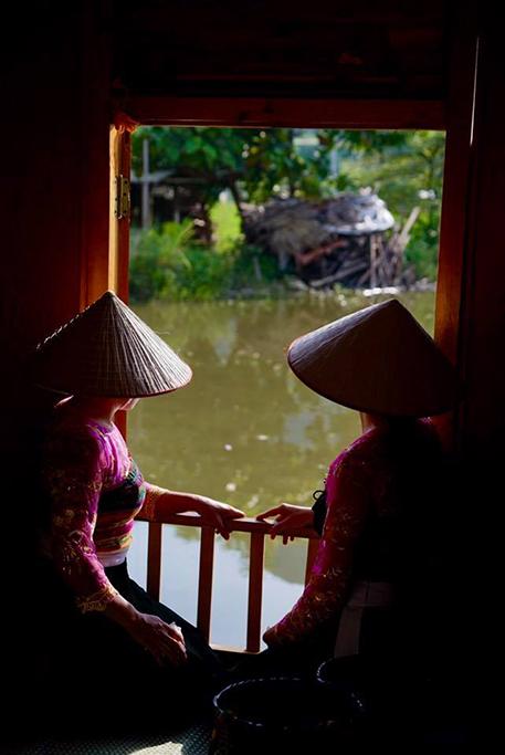 Tahir Özgür Vietnam-Cambodia-117