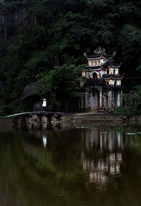 Tahir Özgür Vietnam-Cambodia-121