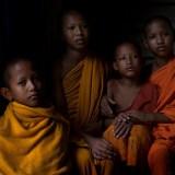 Tahir Özgür Vietnam-Cambodia-126