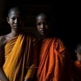Tahir Özgür Vietnam-Cambodia-127