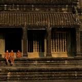 Tahir Özgür Vietnam-Cambodia-129