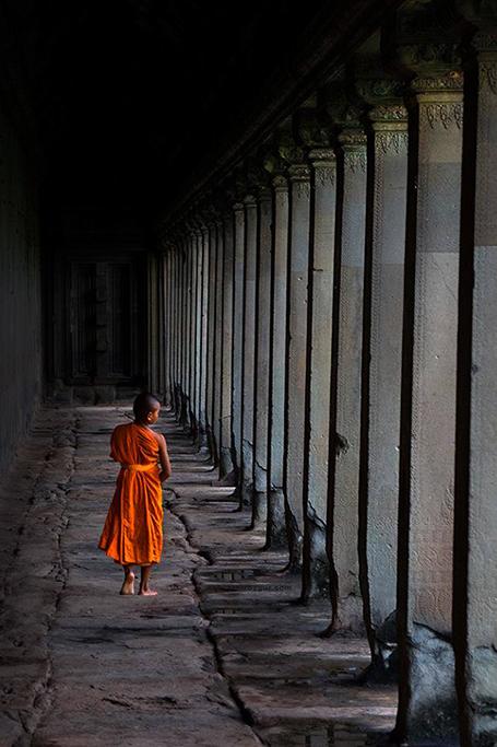 Tahir Özgür Vietnam-Cambodia-130
