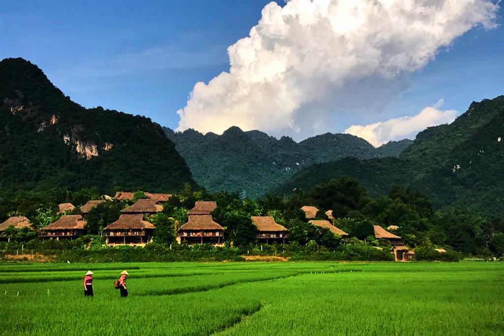 Tahir Özgür Vietnam-Cambodia-134