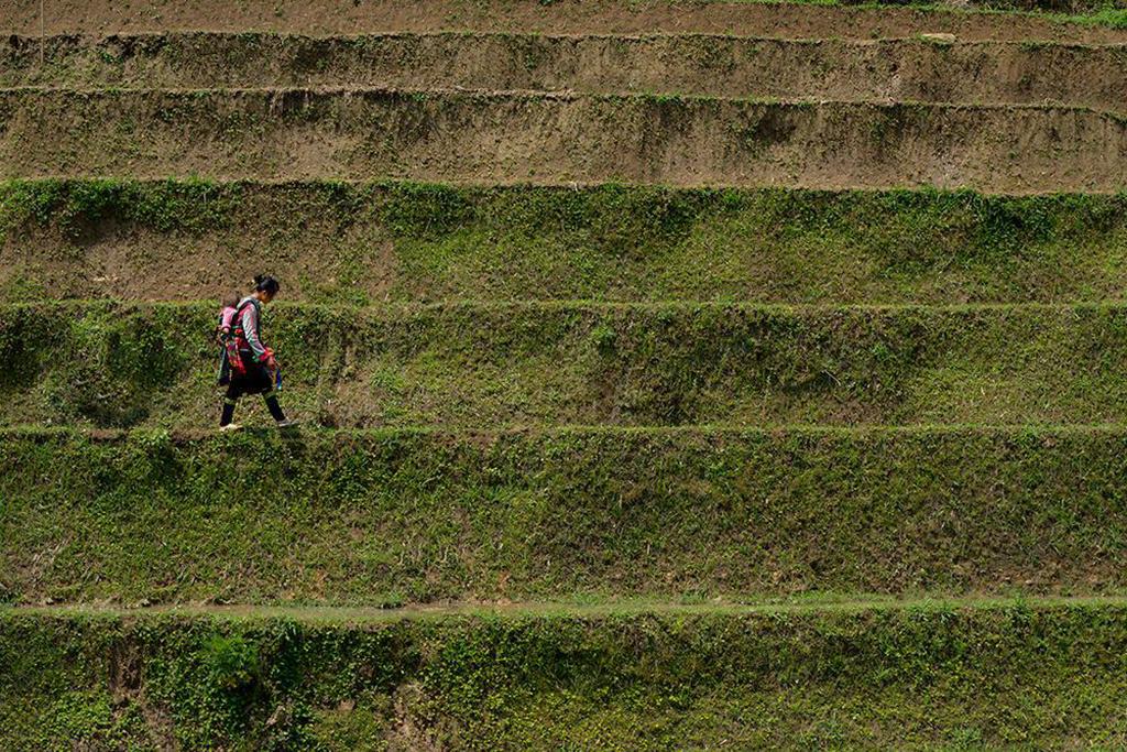 Tahir Özgür Vietnam-Cambodia-136